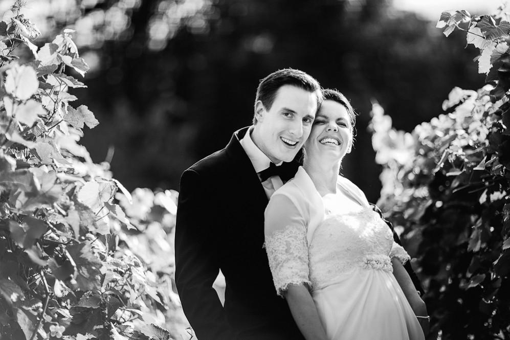 Hochzeitsfotografin_Buehl_Burg_Windeck_Badem_Wuerttemberg_Julia_Fot_featured_001_091