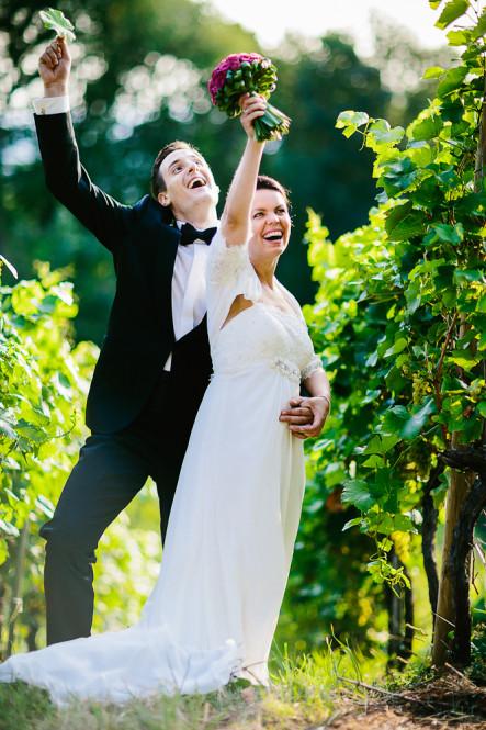 Hochzeitsfotografin_Buehl_Burg_Windeck_Badem_Wuerttemberg_Julia_Fot_featured_001_092