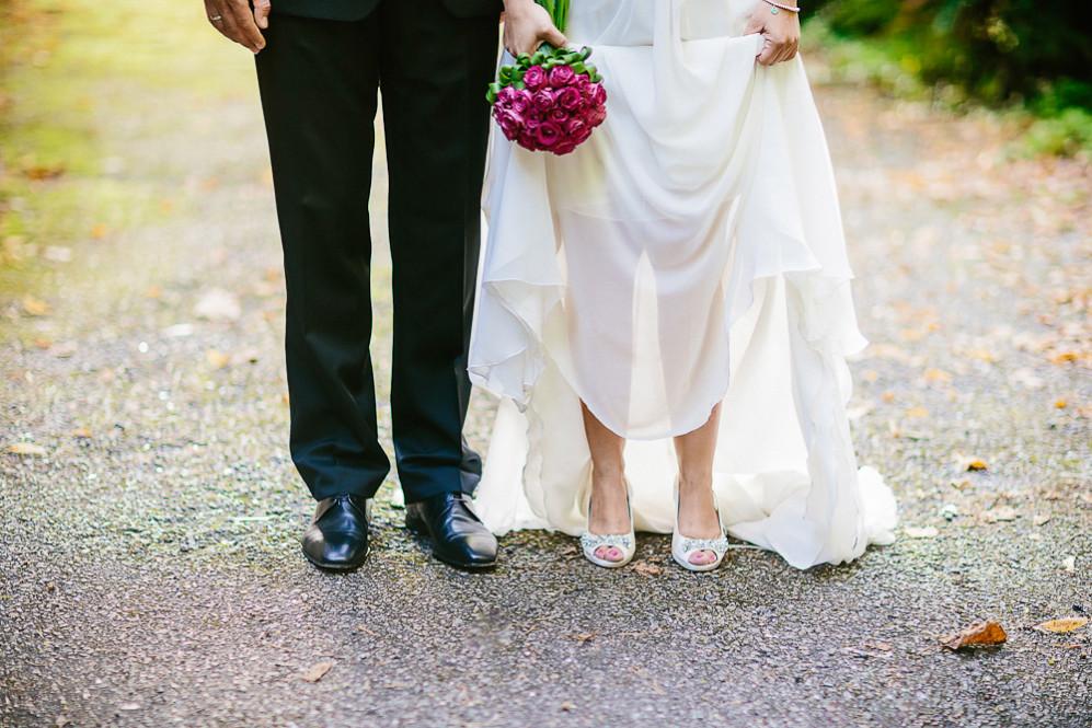 Hochzeitsfotografin_Buehl_Burg_Windeck_Badem_Wuerttemberg_Julia_Fot_featured_001_095