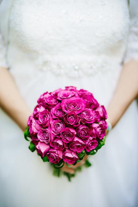 Hochzeitsfotografin_Buehl_Burg_Windeck_Badem_Wuerttemberg_Julia_Fot_featured_001_097
