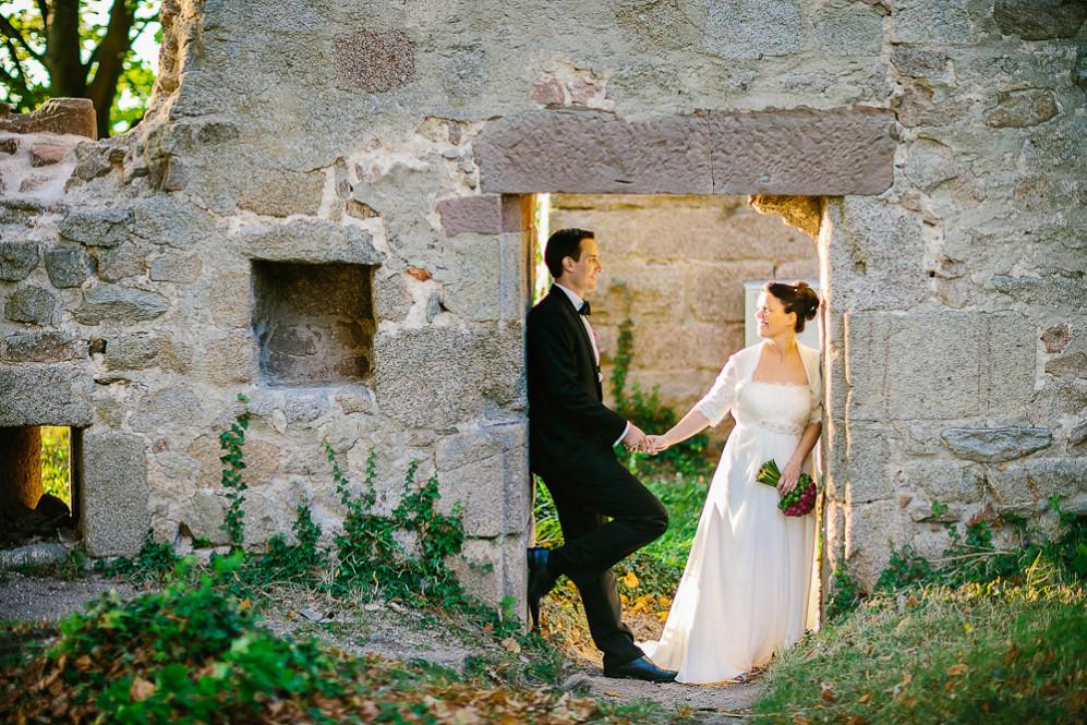 Hochzeitsfotografin_Buehl_Burg_Windeck_Badem_Wuerttemberg_Julia_Fot_featured_001_098