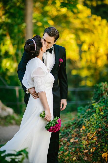 Hochzeitsfotografin_Buehl_Burg_Windeck_Badem_Wuerttemberg_Julia_Fot_featured_001_099