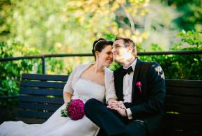 Hochzeitsfotografin_Buehl_Burg_Windeck_Badem_Wuerttemberg_Julia_Fot_featured_001_101