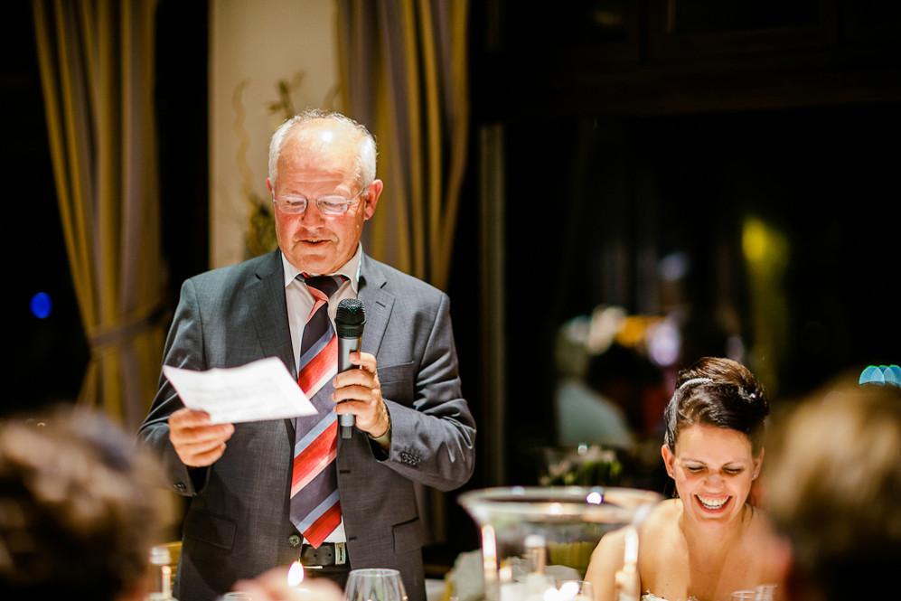 Hochzeitsfotografin_Buehl_Burg_Windeck_Badem_Wuerttemberg_Julia_Fot_featured_001_110