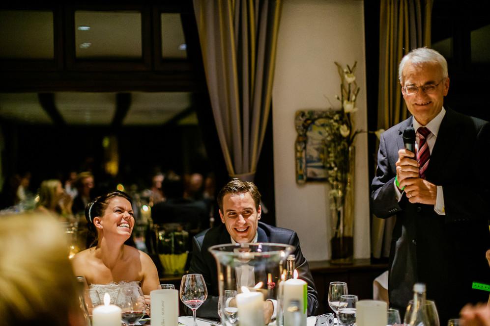Hochzeitsfotografin_Buehl_Burg_Windeck_Badem_Wuerttemberg_Julia_Fot_featured_001_118