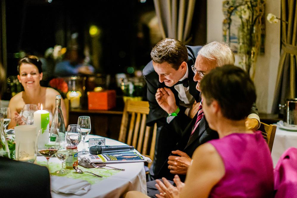 Hochzeitsfotografin_Buehl_Burg_Windeck_Badem_Wuerttemberg_Julia_Fot_featured_001_120