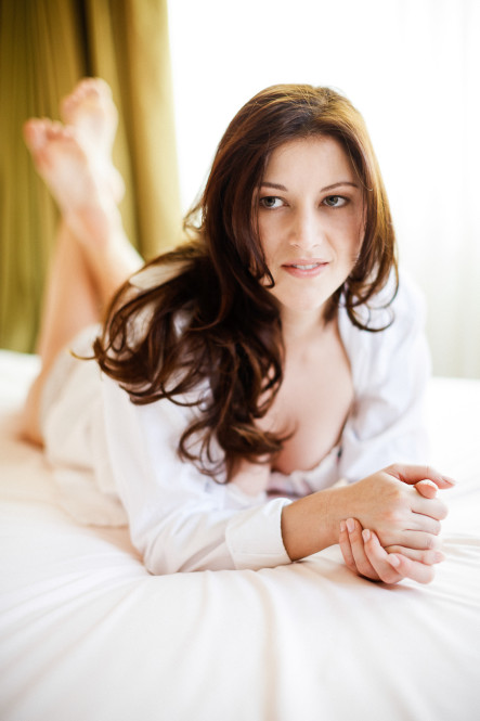 boudoir_sinnliche_fotografie_fotografin_featured_017