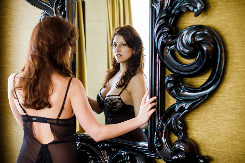 boudoir_sinnliche_fotografie_fotografin_featured_023