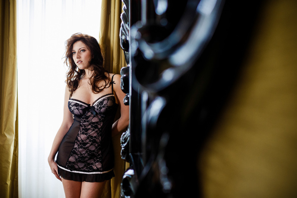 boudoir_sinnliche_fotografie_fotografin_featured_024