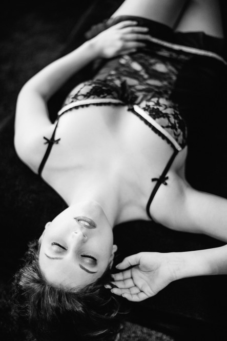 boudoir_sinnliche_fotografie_fotografin_featured_036