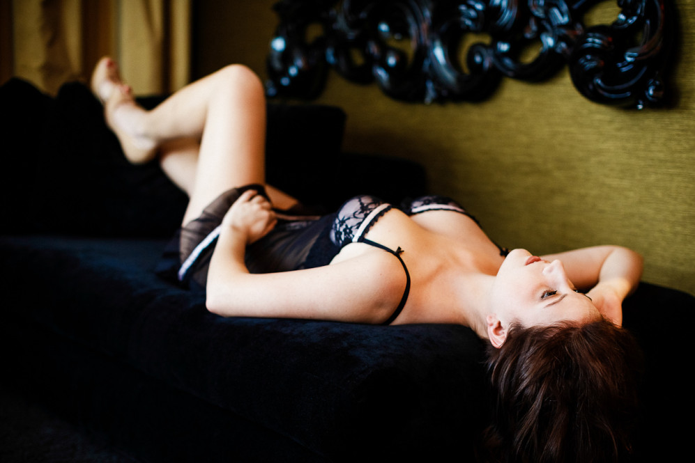 boudoir_sinnliche_fotografie_fotografin_featured_037