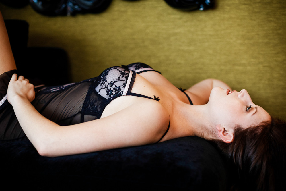 boudoir_sinnliche_fotografie_fotografin_featured_038