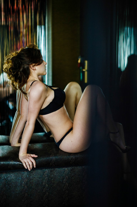 boudoir_sinnliche_fotografie_fotografin_featured_047