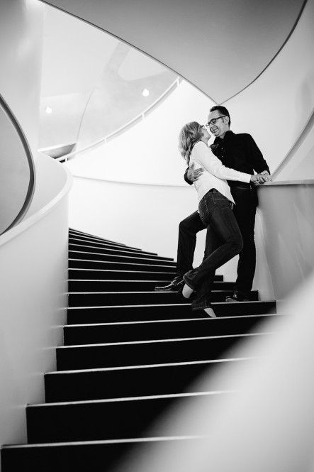 engagement_shooting_duesseldorf_hafen_hyatt_pebbles_verlobung_hochzeitsfotografin_julia_fot_featured_015