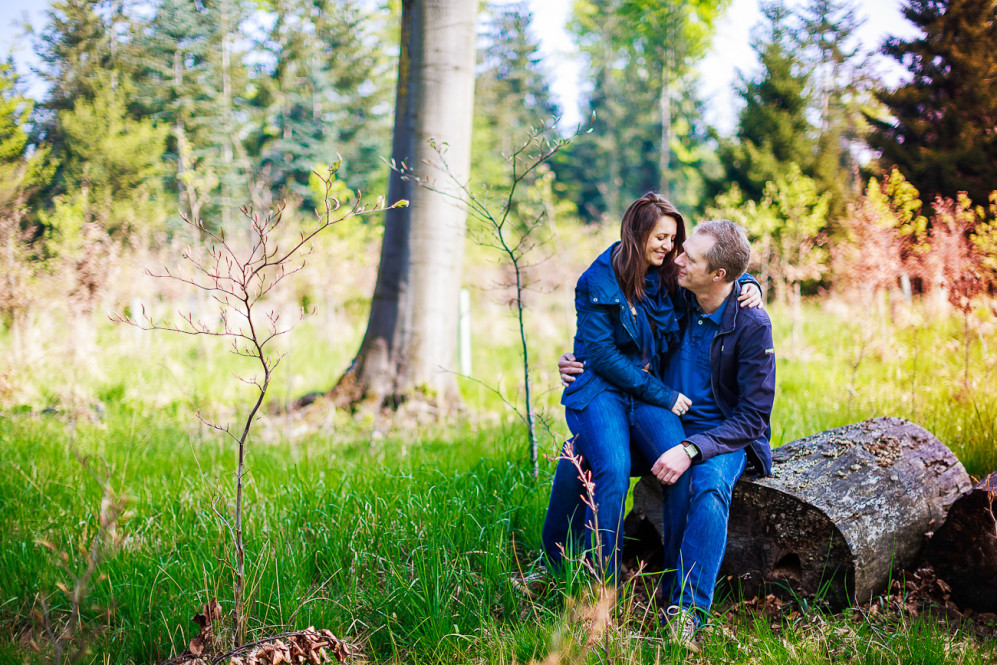 engagementshooting verlobungsshooting duesseldorf ratingen paarfotos schloss schlosspark heltorf featured 003
