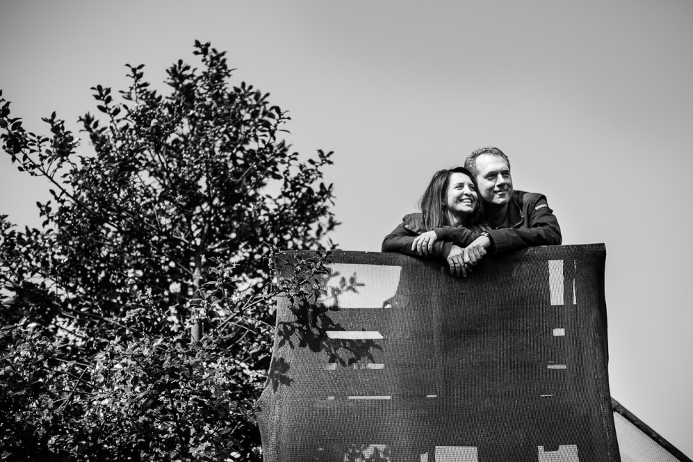 engagementshooting verlobungsshooting duesseldorf ratingen paarfotos schloss schlosspark heltorf featured 006