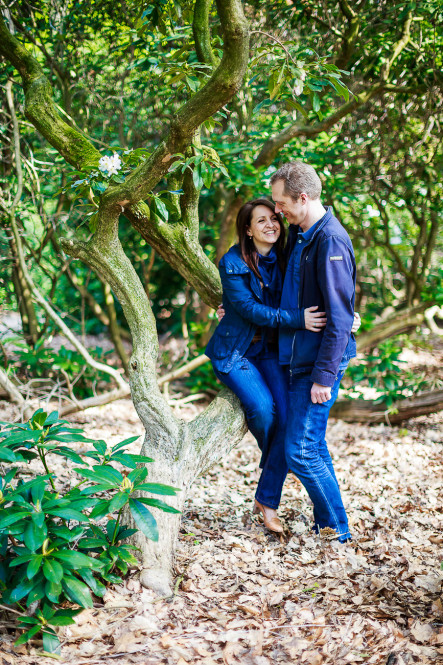 engagementshooting verlobungsshooting duesseldorf ratingen paarfotos schloss schlosspark heltorf featured 012