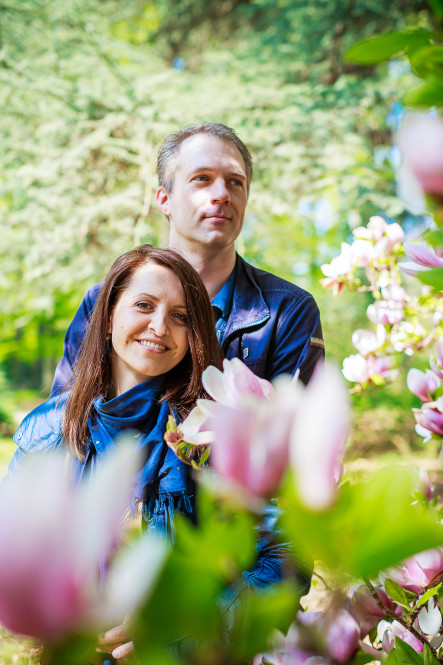 engagementshooting verlobungsshooting duesseldorf ratingen paarfotos schloss schlosspark heltorf featured 015