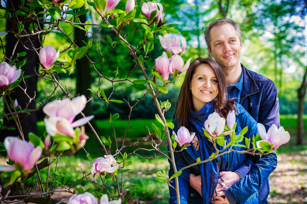 engagementshooting verlobungsshooting duesseldorf ratingen paarfotos schloss schlosspark heltorf featured 016