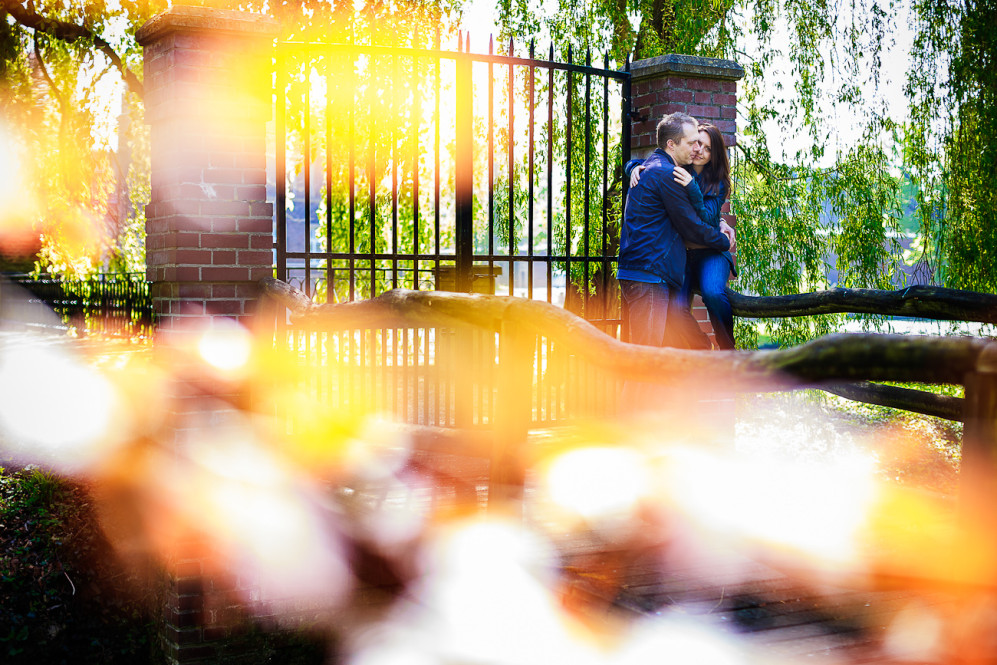 engagementshooting verlobungsshooting duesseldorf ratingen paarfotos schloss schlosspark heltorf featured 017