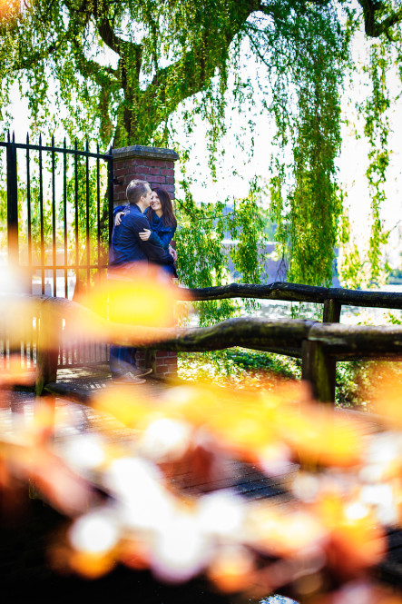 engagementshooting verlobungsshooting duesseldorf ratingen paarfotos schloss schlosspark heltorf featured 018