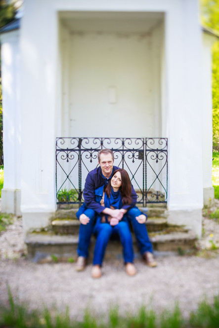 engagementshooting verlobungsshooting duesseldorf ratingen paarfotos schloss schlosspark heltorf featured 019