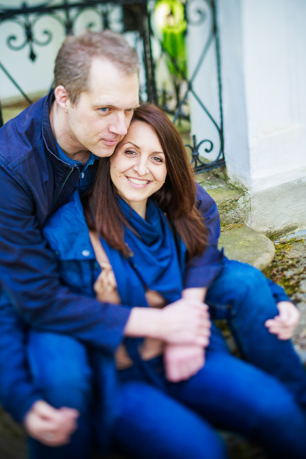 engagementshooting verlobungsshooting duesseldorf ratingen paarfotos schloss schlosspark heltorf featured 020