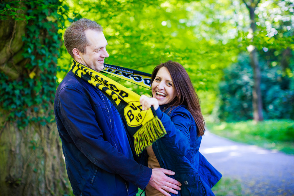 engagementshooting verlobungsshooting duesseldorf ratingen paarfotos schloss schlosspark heltorf featured 024