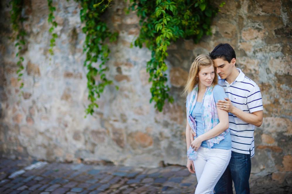 hochzeitsfotografin_duesseldorf_aachen_koeln_marburg_engagementshooting_featured_030