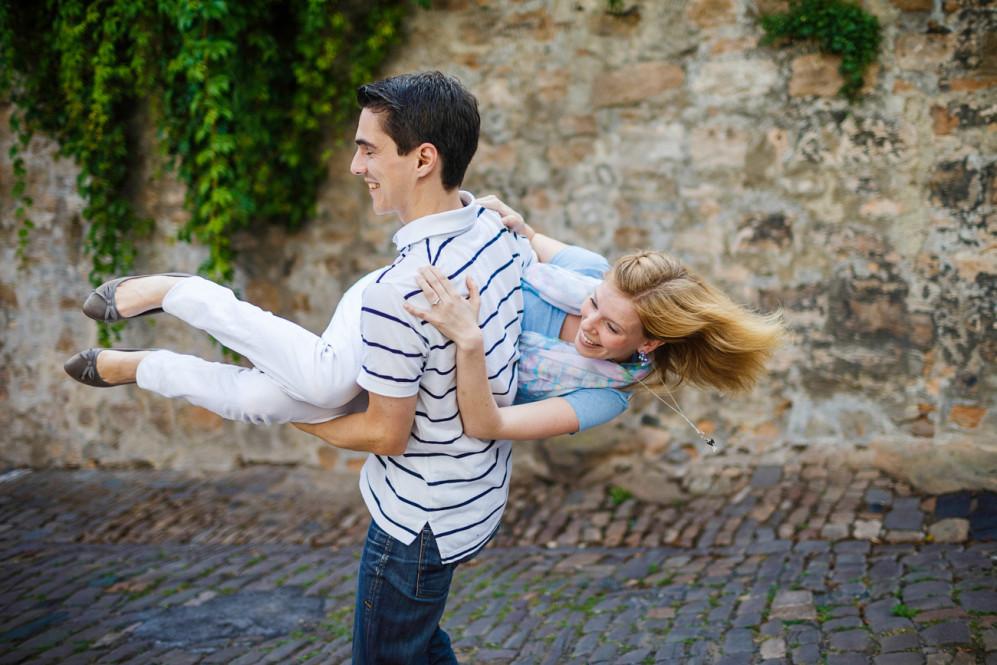 hochzeitsfotografin_duesseldorf_aachen_koeln_marburg_engagementshooting_featured_034