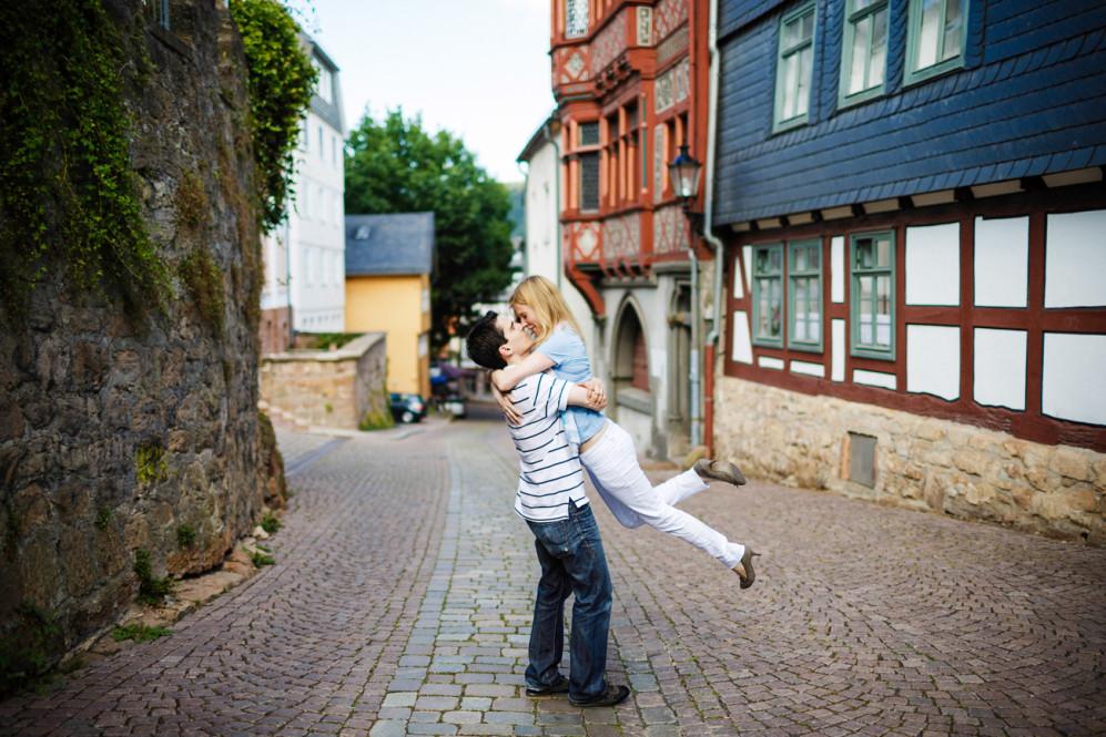 hochzeitsfotografin_duesseldorf_aachen_koeln_marburg_engagementshooting_featured_035