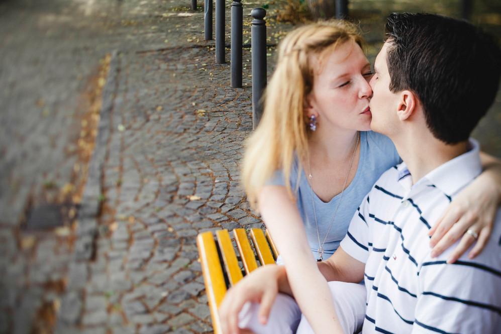 hochzeitsfotografin_duesseldorf_aachen_koeln_marburg_engagementshooting_featured_038