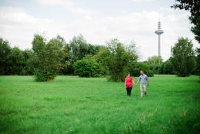 engagementshooting-paarfotos-frankfurt-am-main-ffm-hessen-fachhochschule-campus-hochzeitsfotografin-duesseldorf-koeln-aachen-heinsberg-geilenkirchen-featured_002