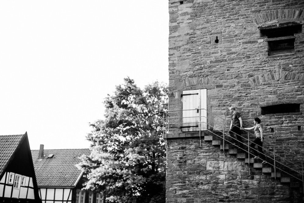 engagementshooting-paarfotos-soest-nrw-wall-duesseldorf-hochzeitsfotografin-aachen-geilenkirchen-heinsberg-koeln-eschweiler-featured_016