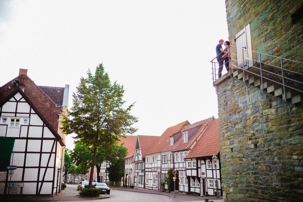 engagementshooting-paarfotos-soest-nrw-wall-duesseldorf-hochzeitsfotografin-aachen-geilenkirchen-heinsberg-koeln-eschweiler-featured_019
