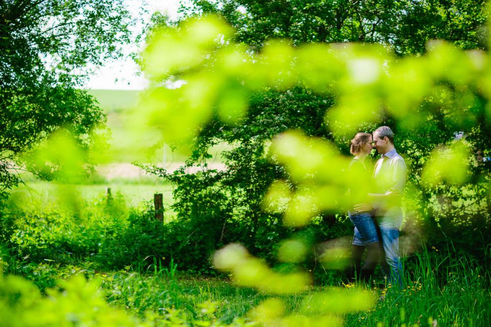 engagementshooting-paarshooting-hochzeitsfotografin-fotografin-aachen-sieben-quellen-hof-seffent-nrw-geilenkirchen-uebach-palenberg-eschweiler-duesseldorf-koeln-heinsberg-featured_003