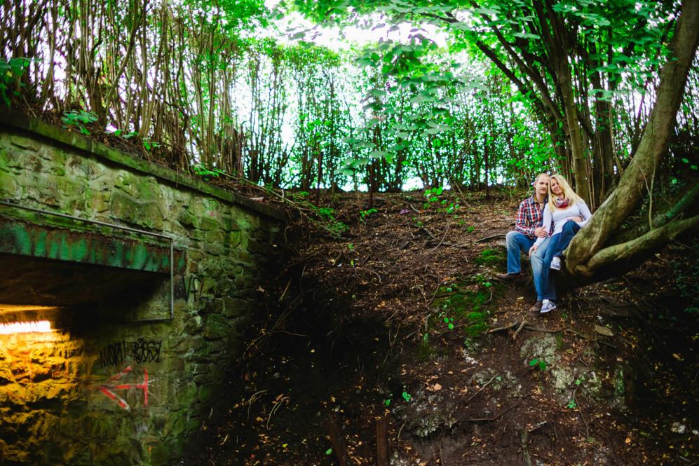 hochzeitsfotografin-fotografin-nrw-duesseldorf-bochum-aachen-heerlen-vaals-koeln-bermudadreieck-ruhrgebiet-ruhrpott-featured_003
