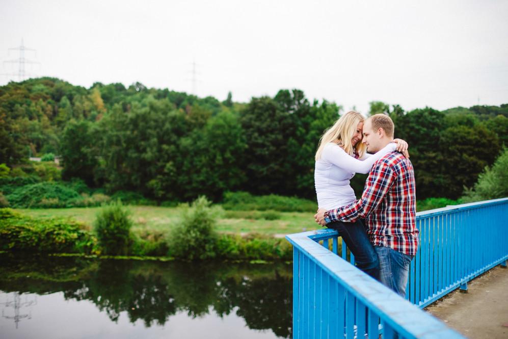 hochzeitsfotografin-fotografin-nrw-duesseldorf-bochum-aachen-heerlen-vaals-koeln-bermudadreieck-ruhrgebiet-ruhrpott-featured_013