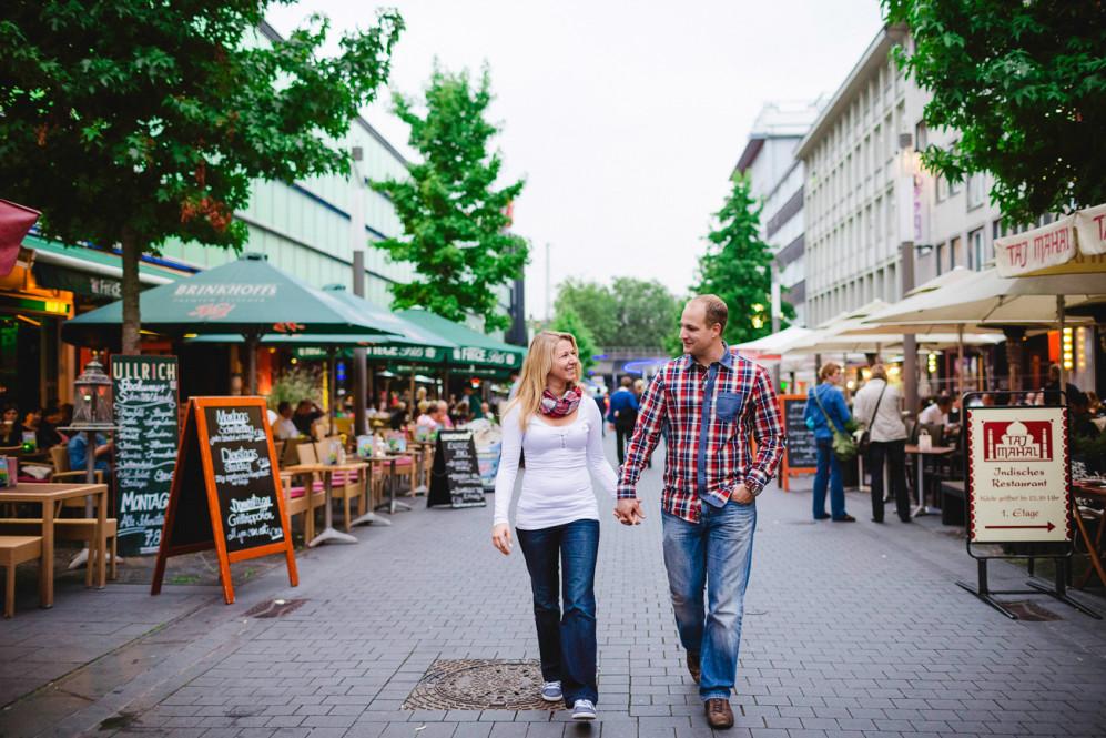 hochzeitsfotografin-fotografin-nrw-duesseldorf-bochum-aachen-heerlen-vaals-koeln-bermudadreieck-ruhrgebiet-ruhrpott-featured_032